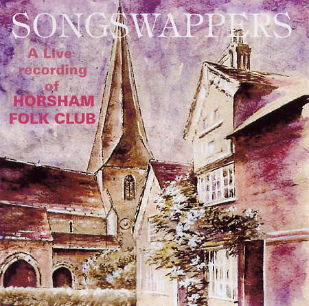 Songswappers