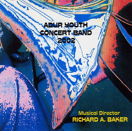AYCB 2002