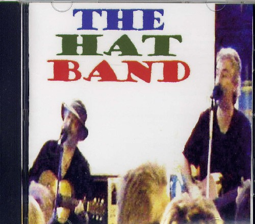 The Hat Band